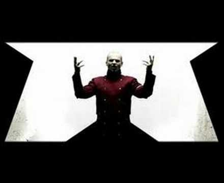 SAMAEL - Slavocracy (OFFICIAL MUSIC VIDEO)