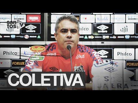 ORLANDO ROLLO | COLETIVA (30/12/20)