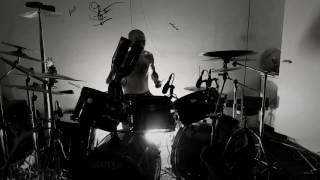 Sama Nainen - Anna Puu (DrumCover)