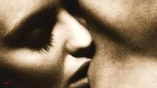 Abel Korzeniowski -  Juliet,s Dream - Resimi
