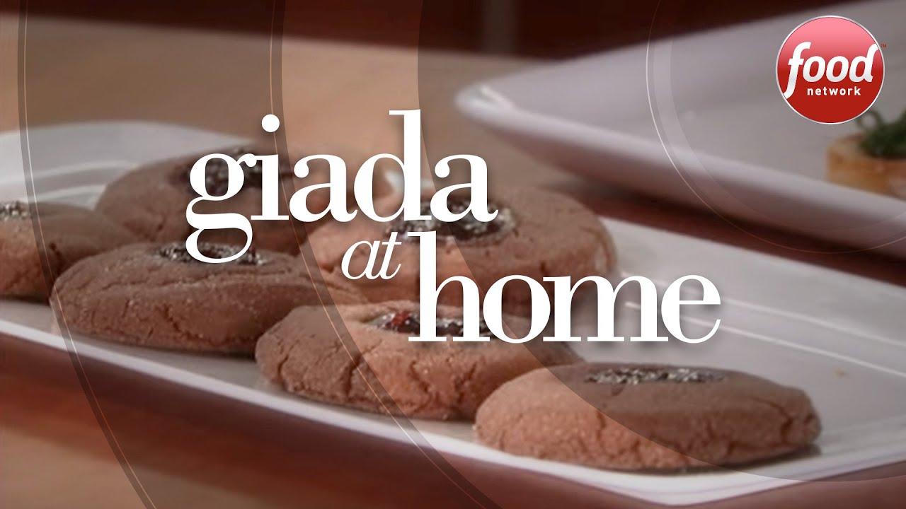 Giada at home detrs de cmaras las galletas favoritas de giada giada at home detrs de cmaras las galletas favoritas de giada food network latam forumfinder Gallery