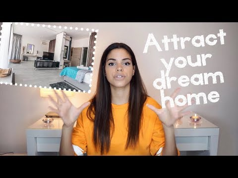 Law of Attraction Success Story | How I manifested my dream apartment!