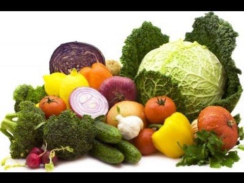 Alimentos laxantes y eficaces contra el estre imiento - Alimentos que causan estrenimiento ...