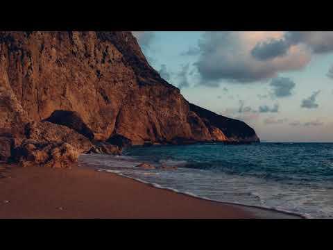 Deeperise   Raf - Move on ft  Jabbar [turk - eng]