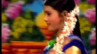 andhra village hot and sexy stage dance latest video