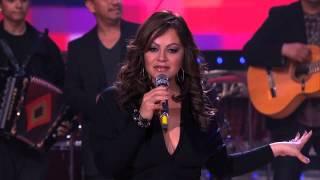 """Jenni Rivera """"Asi Fue"""" en Mi Sueño es Bailar"""