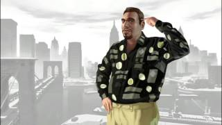 Tutorial How To Login Windows Live Gta 4 [ English Language ]