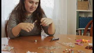 Franklin Stories Episode 1: Jill's Rings for your Ears