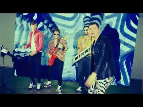 FischKlub - Beverly Cramp Musikvideo