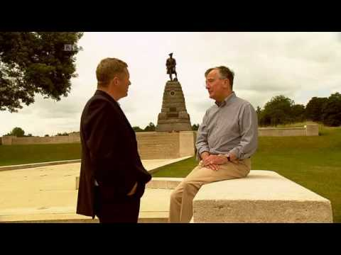 Rory Bremner and the Fighting Scots (4/6)