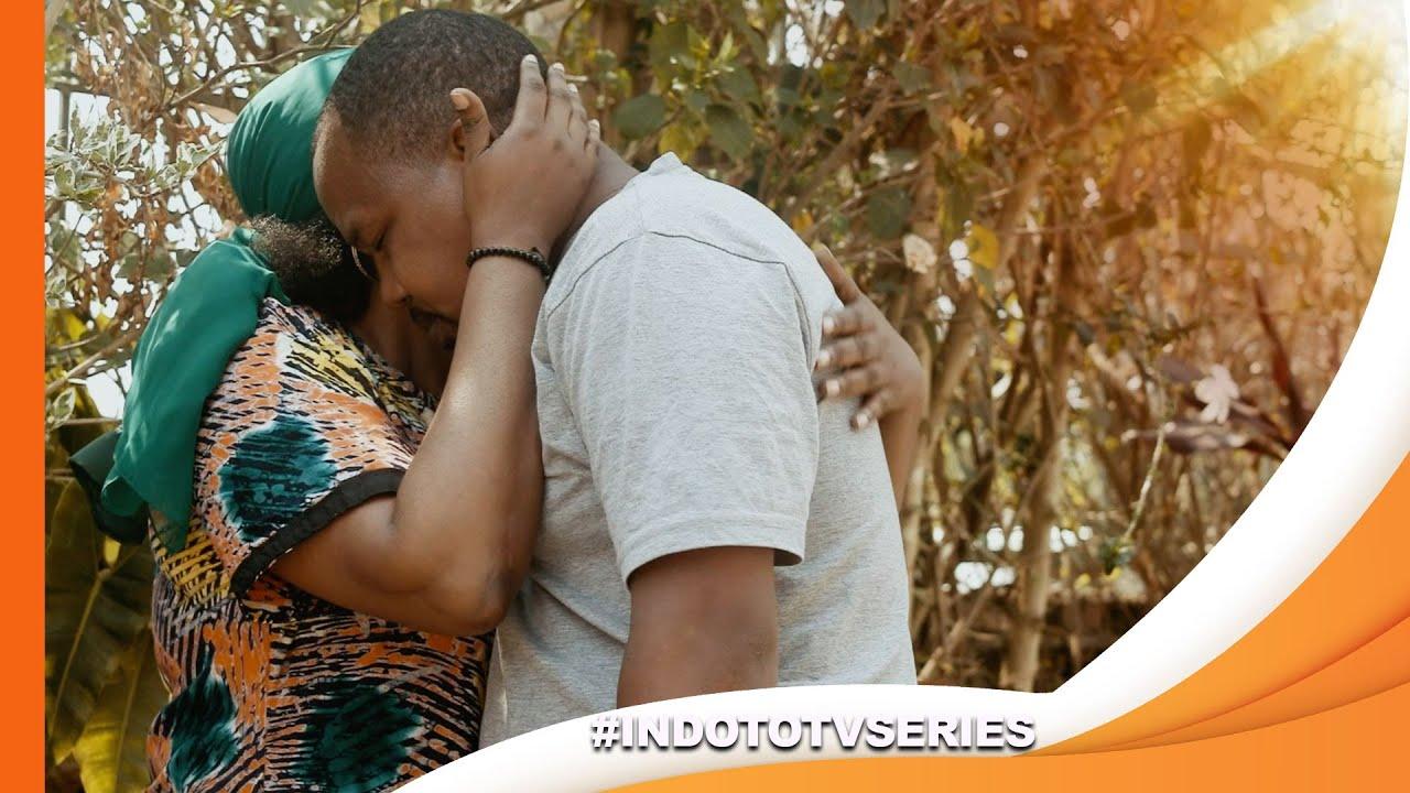 Download INDOTO S06E03 || MUDENGE URUKUNDO NIRWOSE ||VESTINA  UMUGAMBI ARIGUPANGA NTIBYOROHA|| RWANDAN MOVIES