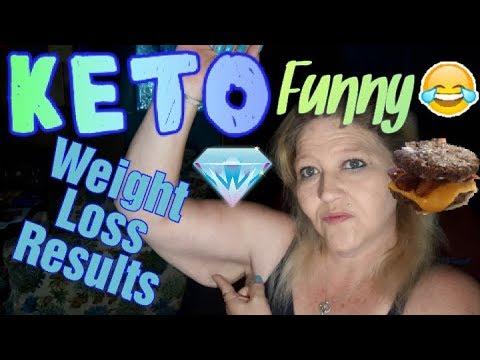 keto-funny-weight-loss-results,-keto-meals,-weight-loss-vlog