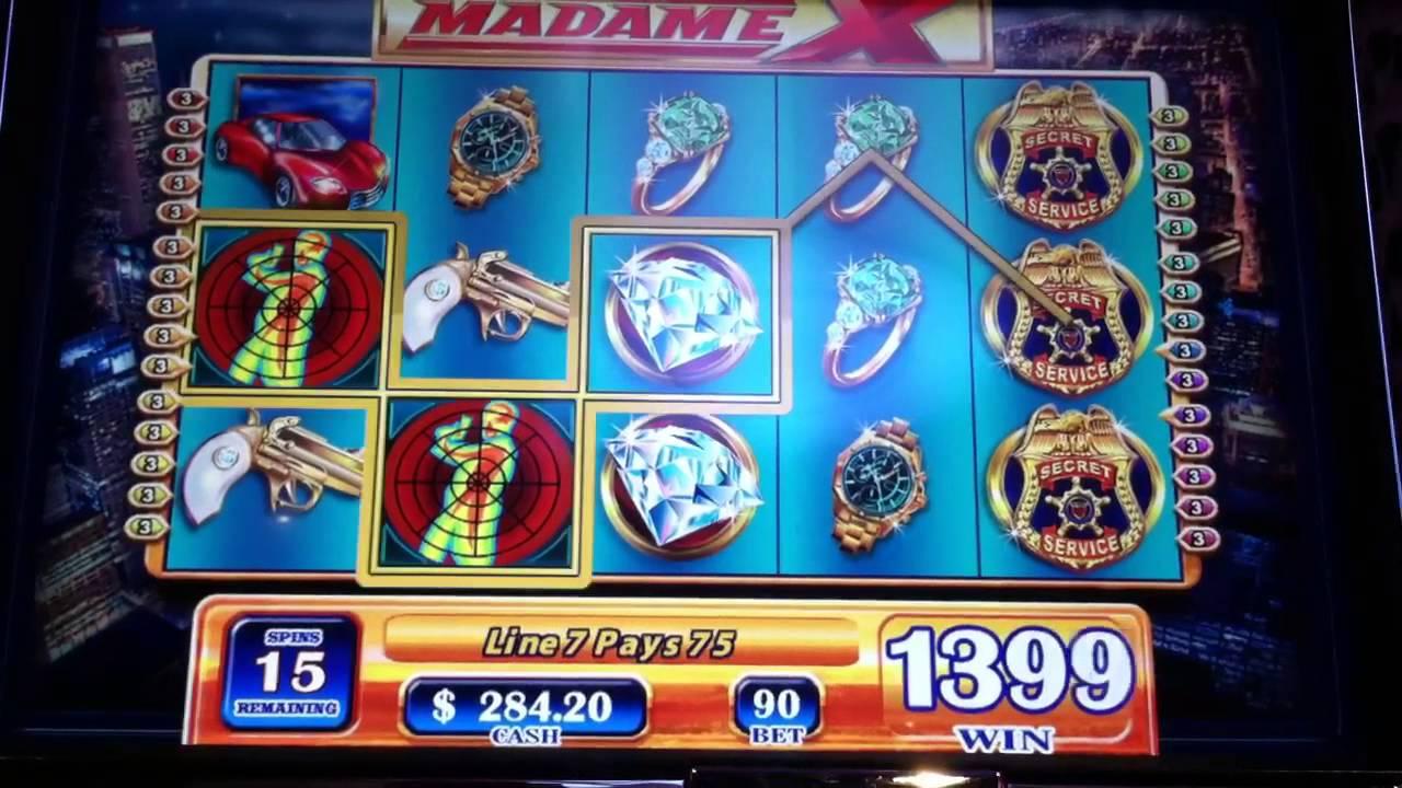 Игровые автоматы играть бесплатно и без регистрации американ покер 2