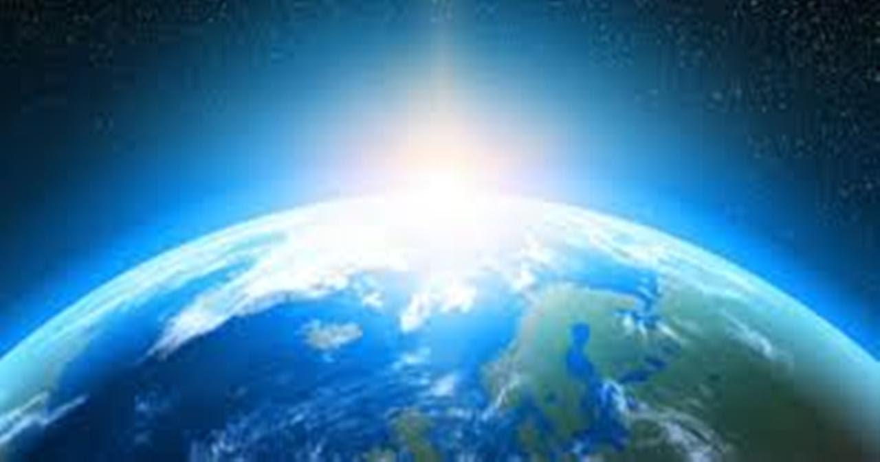 презентация живая планета 5 класс
