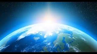 Тепло и  свет на Земле. География 5 класс.