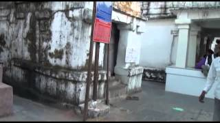 shivrinarayan chhattisgarh शिवरीनारायण मेला ,sabari dham