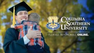 Top 10 Online Colleges for Business Degrees |  2017 Most Affordable Online Colleges