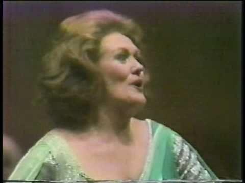 Vilja-Joan Sutherland. Semiramide-Horne & Sutherland