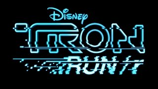 """TRON RUN/r (Xbox One, PS4) """"This Is Garbage"""""""