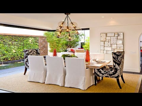 Cool Dining Room Ideas for Stylish Decor ||home design ideas||home decoration ideas|| home design