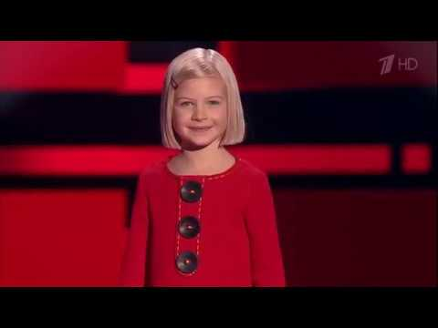 The Voice Kids: Rock performances with cutest singers