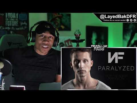trash-or-pass!!-nf-(paralyzed)-[reaction!!!]