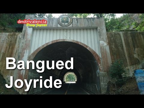 Pinoy Joyride - Bangued Joyride