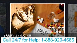 River Grove IL Christian Drug Rehab Center Call: 1-888-929-4686