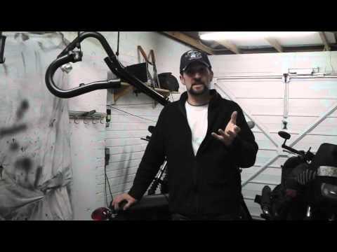 Delboy's Garage,