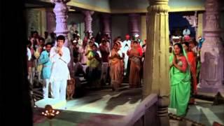 O O Meri Maata - Sheetla Mata - Nira - Satish Kaushal -  Hindi Devotional Songs - Anuradha Paudwal