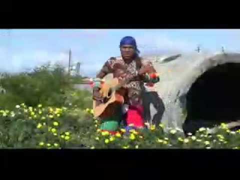 Nkunzi emdaka by Solomzi Dzingwe