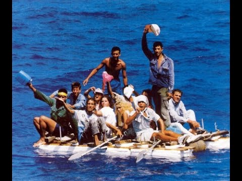 Frei Betto, o religioso do PT, mente sobre Cuba.