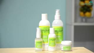 FixMySkin: heal common skin concerns Thumbnail