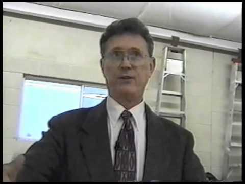 Jim Marske Flying Wings 10