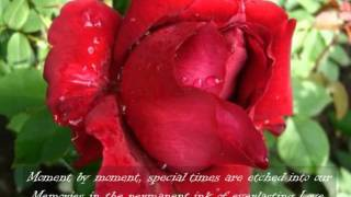 Romantic Love Quotes, Love Sayings, Love Expressions and Passionate Quotes: Video