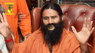 Baba Ra One Dev Speaks On Kejriwal Health Problems