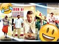 Пародия на клип Justin Timberlake Can T Stop The Feeling Саундтрек к мультфильму ТРОЛЛИ mp3
