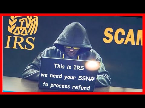 how-to-avoid-stimulus-payment-scams---stimulus-check-update