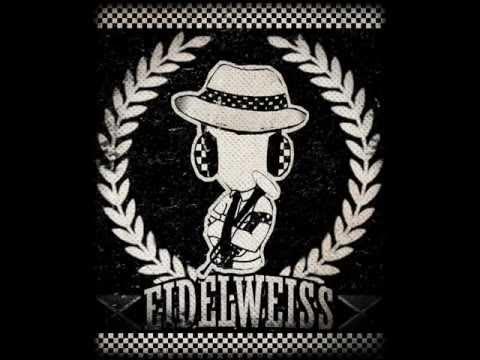 Eidelweiss Kendal - Dengarlah Sayang