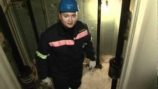 Лифт, или как достать ключи(, 2012-03-14T17:18:11.000Z)