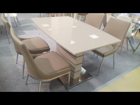 стулья кухонные цены столы кузнецк фото и