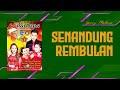 Download Gerry Mahesa - Senandung Rembulan - New Pallapa MP3 song and Music Video