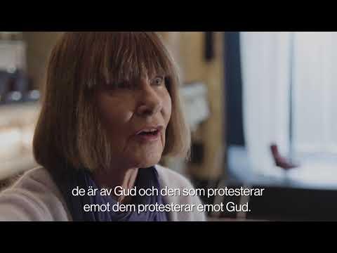 Cirkus Cirkör - Guds olydiga revben - Gunilla Thorgren