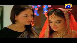 Sangdil Episode 70 Har Pal Geo Drama 8 September 2016