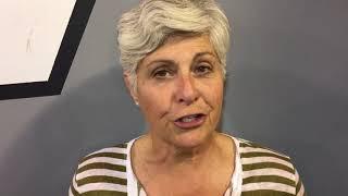T28 Challenge: Sue