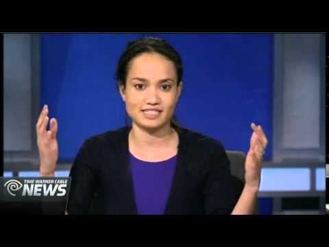 CPD's Josie Duffy Debunks Scaffold Law Myths