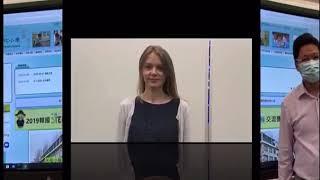 Publication Date: 2020-09-16 | Video Title: 天佑小學的影片????