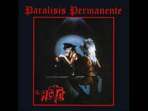 paralisis-permanente-tengo-un-precio-soy-barata-joaquin-cuevas-sfeir