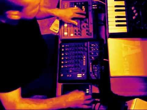BGR - (live)