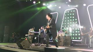 AFRICA - TOTO  live at Java Jazz Festival 2019 Video